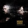 Couverture de l'album Dissonanza - Single