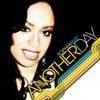 Couverture de l'album Another Day - EP