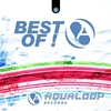 Couverture de l'album Best of Aqualoop, Vol. 3
