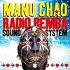 Cover of the album Radio Bemba Sound System (Live)
