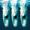 Cover of the album THR!!!ER