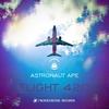 Couverture de l'album Flight 420