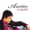 Cover of the album A morir