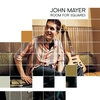 Cover of the album Room for Squares