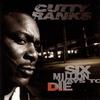 Couverture de l'album Six Million Ways to Die