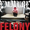 Cover of the album Felony