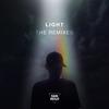 Cover of the album Light (Remixes)