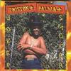 Cover of the album Joker Smoker