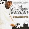 Cover of the album Instants de vie