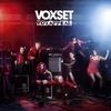 Couverture de l'album Vox Appeal