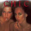Couverture de l'album Chic