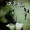 Couverture de l'album Tenebris