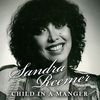 Couverture de l'album Child In a Manger - Single