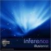 Cover of the album Illusionist EP
