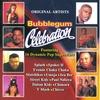 Cover of the album Bubblegum Celebration