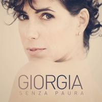 Couverture du titre Senza paura (Special Edition)