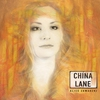 Cover of the album China Lane