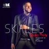 Cover of the album Shake Body - Single