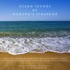 Cover of the album Ocean Sounds of Martha's Vineyard
