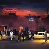 Couverture de l'album City Club