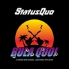 Cover of the album Bula Quo! It Started With Guitars... And Ended With Guns!