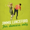 Cover of the album For Dancers Only