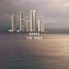 Couverture de l'album The Base - Single