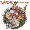 Couverture de l'album Once Upon a Christmas