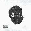 Couverture de l'album Noirs & Blancs