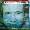 Cover of the album Marty Robbins' All-Time Greatest Hits