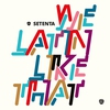 Cover of the album We Latin Like That