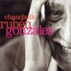 Couverture de l'album Chanchullo