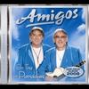 Couverture de l'album Ein Tag im Paradies