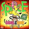 Cover of the album Sight & Wine - Single