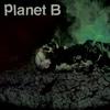 Couverture de l'album Planet B