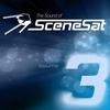 Cover of the album The Sound of SceneSat, Vol. 3