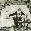 Couverture de l'album The Dresden Dolls