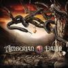 Couverture de l'album End of Eden
