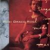 Cover of the album Vagabundo