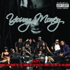 Cover of the album We Are Young Money