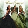 Cover of the album Three Graces