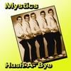 Couverture de l'album Hush-a-bye