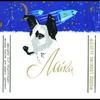 Couverture de l'album Good Looking Blues