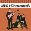 Couverture de l'album The Very Best of Gerry & The Pacemakers