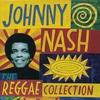Couverture de l'album The Reggae Collection