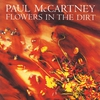 Cover of the album Flowers in the Dirt