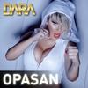 Couverture de l'album Opasan - Single