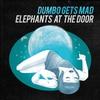 Couverture de l'album Elephants at the Door