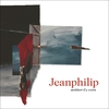 Cover of the album Semblant d'y croire