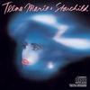Couverture de l'album Starchild